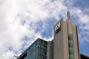 One of many ABC offices in Australia. Photo: Sarah_Ackerman/Flickr