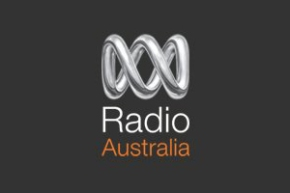 Indian methadone pilot exceeds expectations | Asia Pacific | ABC RadioAustralia